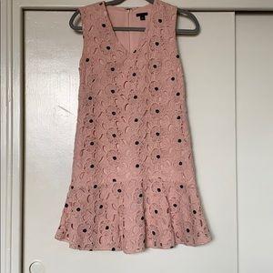 Anne Taylor Dress